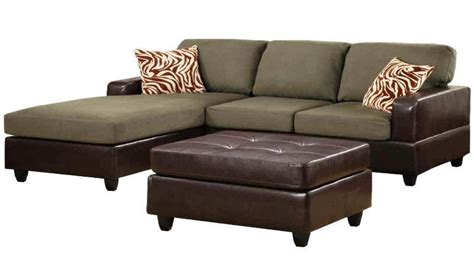 cheap contemporary sectionals cheap sectionals gray sofa set cabinets beds sofas and