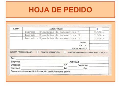 blue condor solutions soluciones tecnol 243 gicas para la formato de pedido definicion cartas especiales