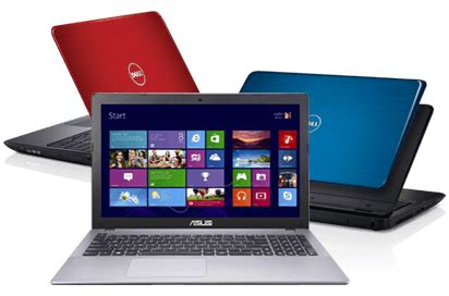 mobile phone and laptop deals free laptop with phone contracts compare mobile deals