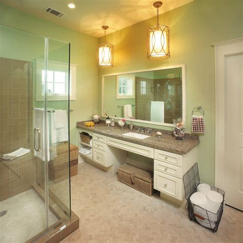 Handicap Bathroom Vanity Handicap Accessible Bathroom Traditional With Brown Vanity Top Vanities Tops