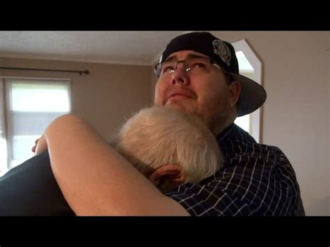 angry grandpa new house angry grandpa s new house phim video clip