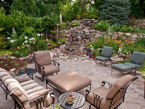 small backyard seating ideas 25 spectacular small backyard landscaping ideas slodive