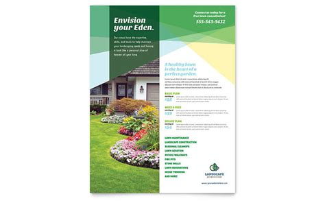 home design services free flyer designs business flyer templates business flyers