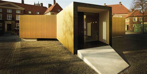 Ein Tempor 228 Rer Pavillon F 252 R Die Ausstellung 187 Goldene