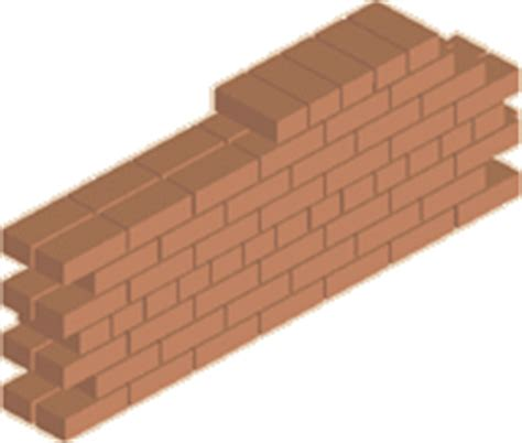 Garden Wall Bond Buildit Types Of Bond