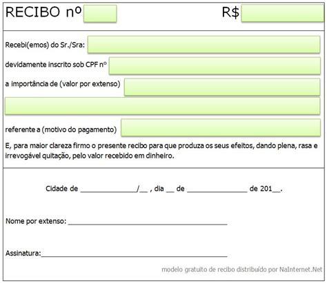 plataforma recibo de pago plataforma ciudad de mexico imprimir recibos de pago