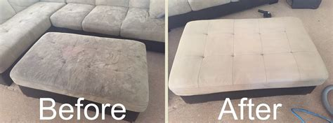 Lancaster Upholstery by Upholstery Cleaning In Lancaster The Lancaster Cleaning Company