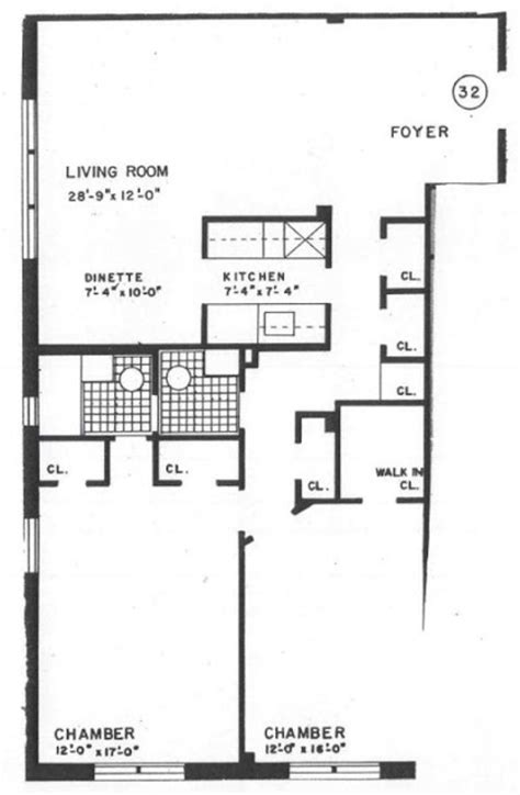 1 bedroom 1 5 bath apartment king apartments 2 bed 1 5 bath floor plans