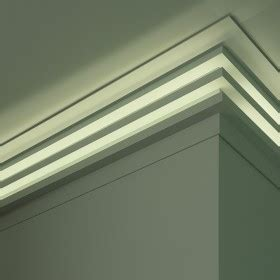 Wainscoting Wall Panels Orac Decor Architectural And Decorative Coving And Mouldings
