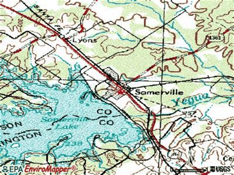 somerville texas map somerville texas tx 77879 profile population maps real estate averages homes statistics