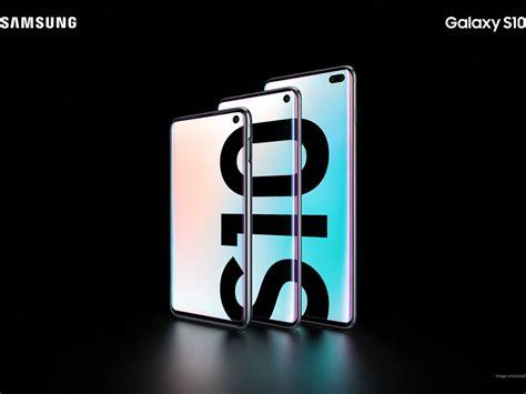 Samsung Galaxy S10 Za 1 by Samsung Galaxy S10 Instrukcja Obsługi E Book Pobierz Za Darmo
