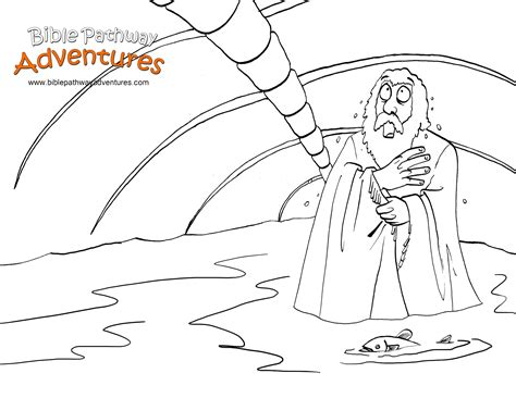 bible coloring pages jonah bible coloring page jonah and the big fish free download