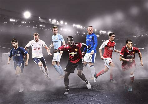 premier league premier league preview players to watch predicted table