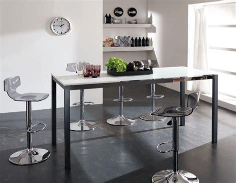 tavoli alti da cucina stunning tavoli alti da cucina pictures home interior