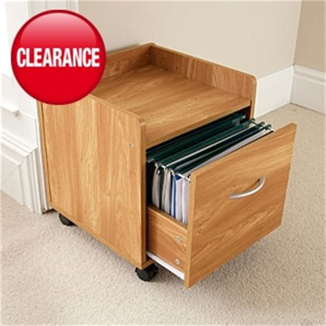 Asda Filing Cabinet Oak Effect A4 Filing Cabinet 163 9 99 Asda Direct Hotukdeals