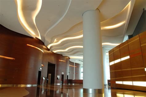 Lights On Ceiling by Led Lighting And Led Rope Lights Ceiling Lighting