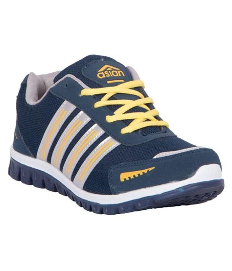 Asian Shoes asian shoes jump 03 navy running shoes buy asian shoes jump 03 navy running shoes at