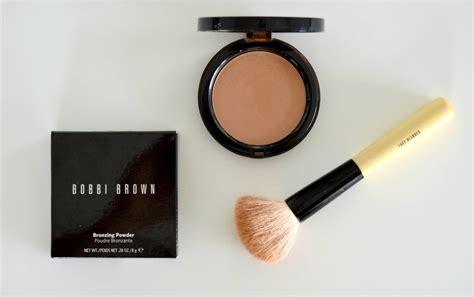 brown golden light bronzer a brown bronzing powder omgbart