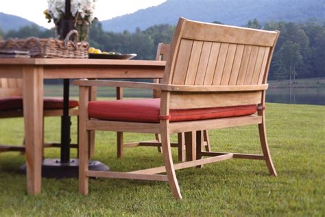 Remove Mildew From Patio Cushions by How To Remove Mildew From Outdoor Furniture