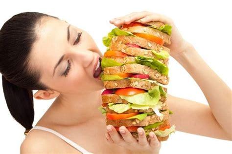 vomito alimentare primeiros sinais da bulimia