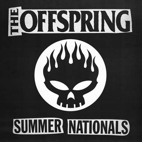H E R O Rise And Fall the offspring summer nationals lyrics and tracklist genius