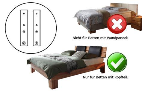 Bett Zum Boxspringbett Umbauen by So Bauen Sie Ihr Normales Bett Zu Einem Boxspringbett Um