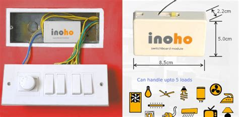 home automation companies in india ktrdecor