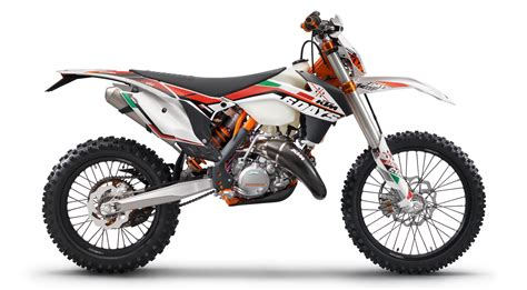 Ktm Exc Parts Trevor Pope Motorcycles Parts Spares Accessories And More