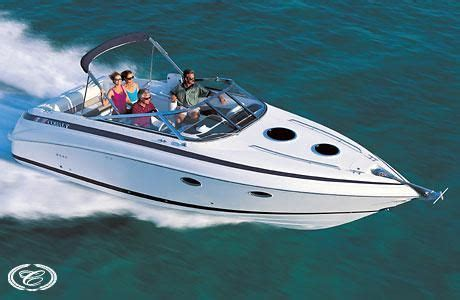 cobalt boats dallas texas cobalt 293 cuddy boats for sale