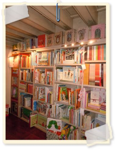 libreria cittadella libreria altrevoci vendita libri infanzia libreria