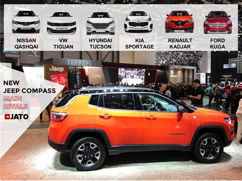 renault jeep 2017 100 renault jeep 2017 renault megane estate 2017