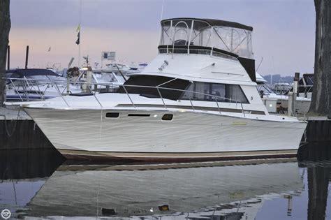 silverton boats for sale in michigan silverton boats for sale in michigan page 3 of 4 boats