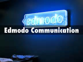 clay yourself edmodo edmodo g hangouts communication guide by aflores