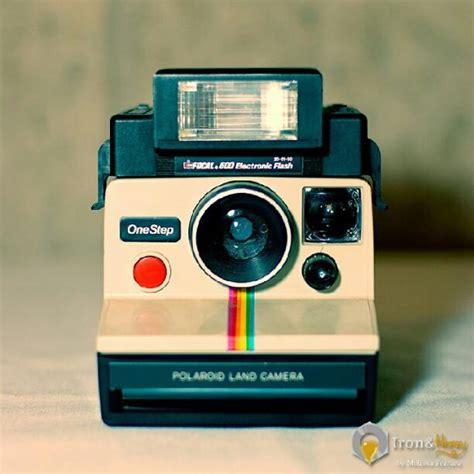 instagram polaroid for sale instagram logo polaroid vintage greeting card for sale