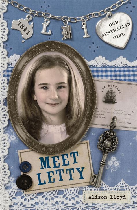 when we meet the is a books book review review our australian meet letty
