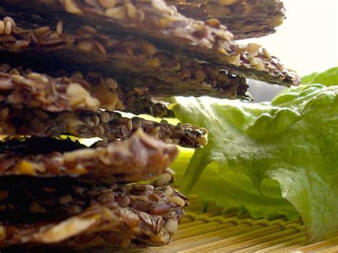 come si usano i semi di lino in cucina semi di lino cosa sono e usi alimentipedia