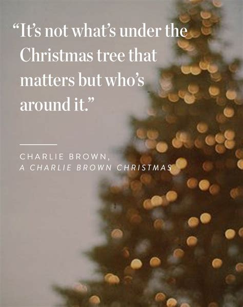 holiday quotes  spread christmas cheer purewow