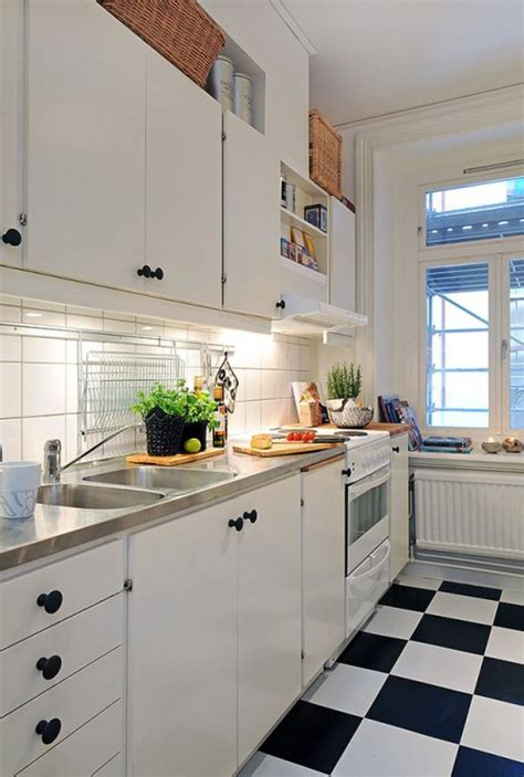 Swedish Kitchen Design Photos by Great Swedish Kitchen Design Ideas For Your Home Ideas 4