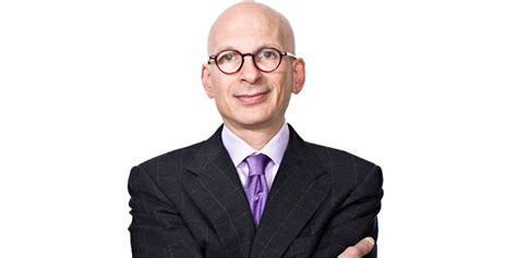 Seth Godin Personal Mba by Marketing Legend Seth Godin On The Future Of Branded Content