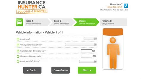 foremost insurance group insurance quotes home auto 100 foremost signature insurance company address