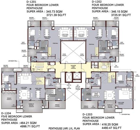 high rise residential floor plan google search 83 best suitable floor plans images on pinterest floor