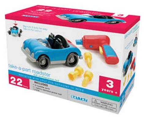 to take apart toys for 2 year old boys best take apart toys for toddlers and 3 year olds