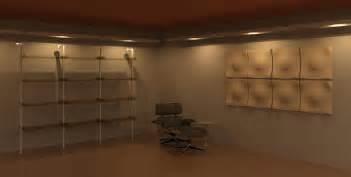 Empty Shelf Wallpaper Empty Shelf Desktop Background Galleryhip Com The
