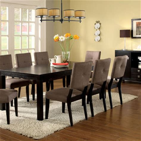 Dining Room Sets B M A M B Furniture Design Dining Room From Amb