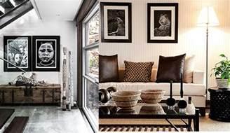 home elements interior design co trending modern interior design sa d 233 cor