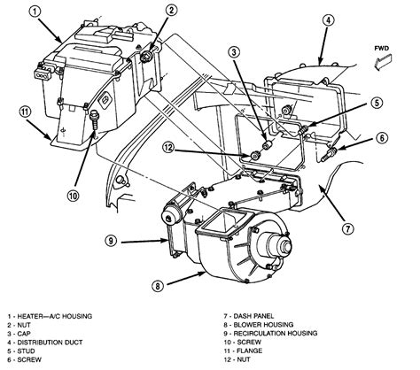 engine diagram 1999 dodge ram 1500 get free image about
