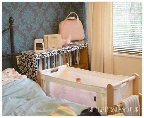 Attachable Crib To Bed Crib That Attaches To Bed Toddler Bed Rail Resources From The Babybay Arms Reach Mini