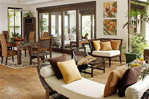 filipino home decor filipino interior designers 10 things we love about a