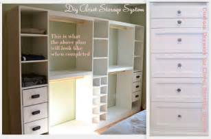 Best Closet Shelving System by Closet Storage Systemconfession