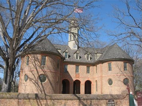 house of burgesses date house of burgesses date 28 images us va jones timeline timetoast timelines